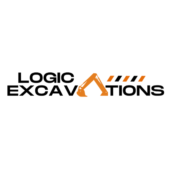 Logic Excavations
