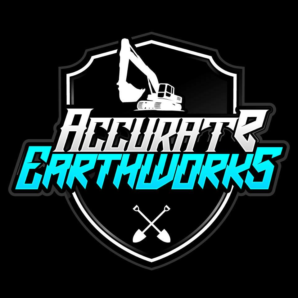 Accurate EarthWorks