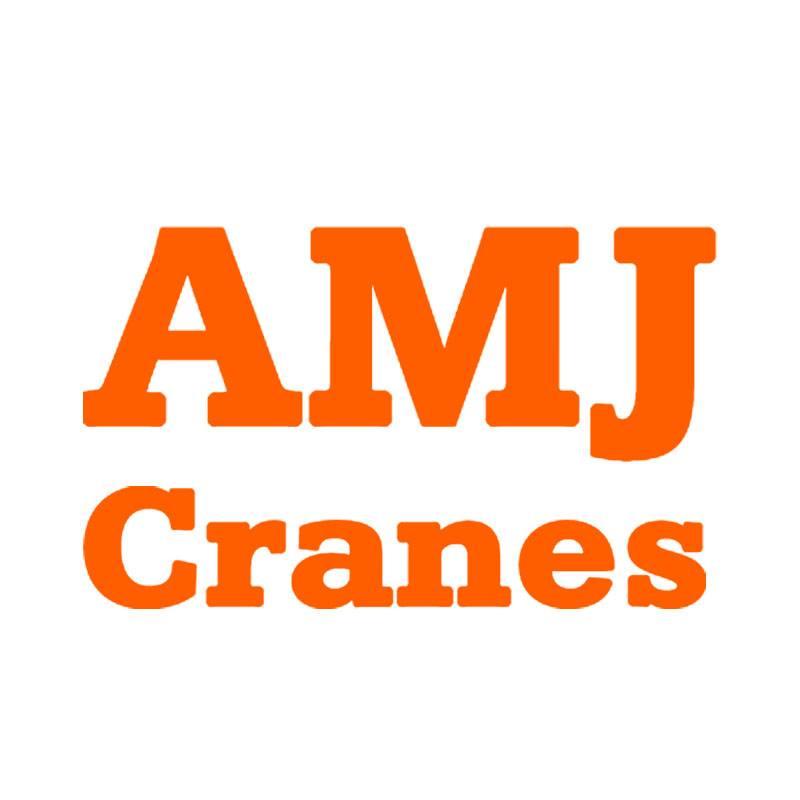 AMJ Cranes