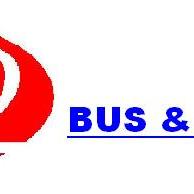 LTD Bus and Truck Rentals Pty Ltd