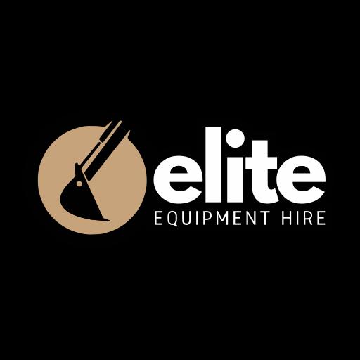 Elite Equipment Hire