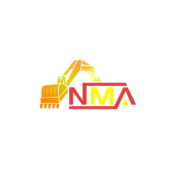 NMA and sons