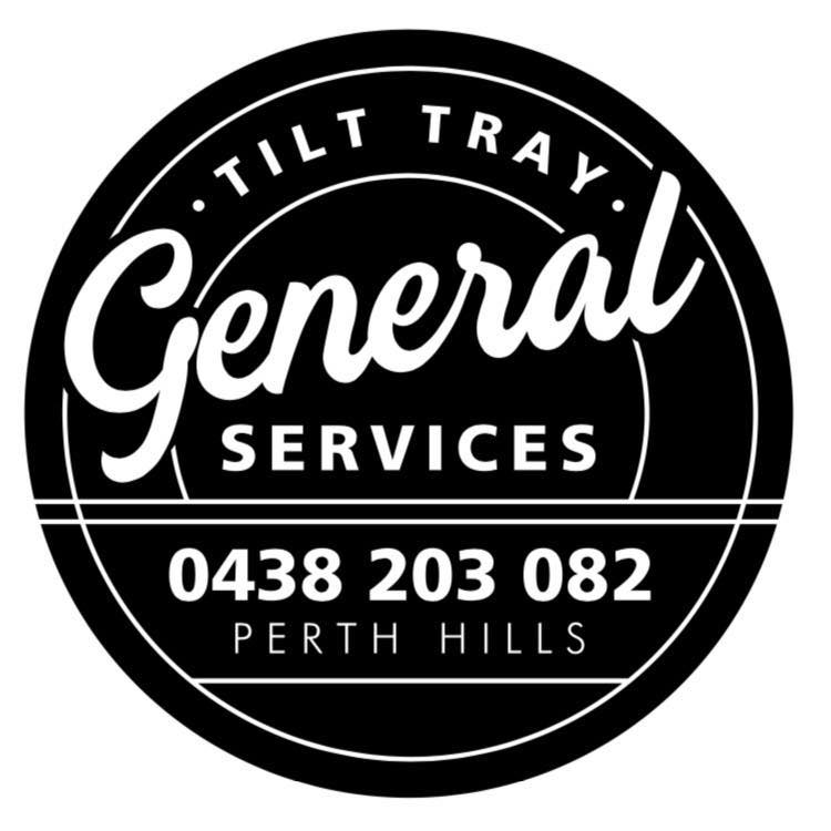 General Tilt Tray Services
