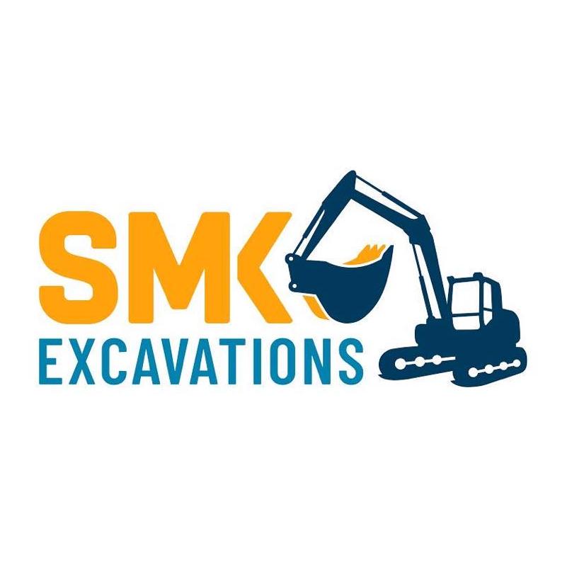 SMK Excavations
