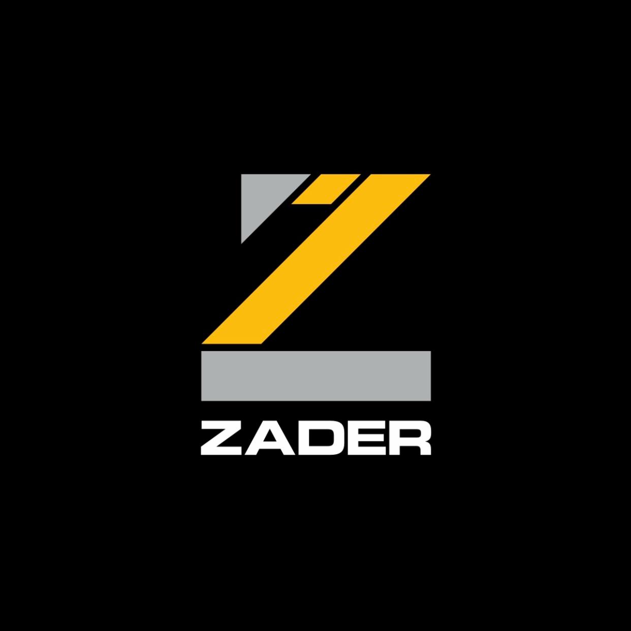 Zader Pty Ltd