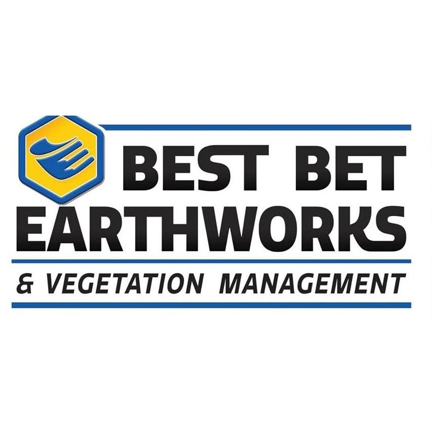 Best Bet Earthworks & Vegetation Management