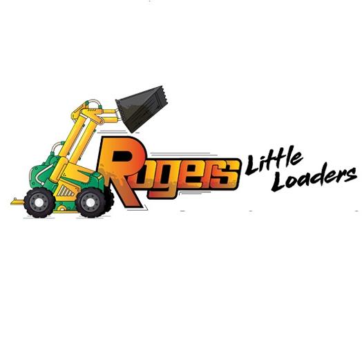 Rogers Little Loaders