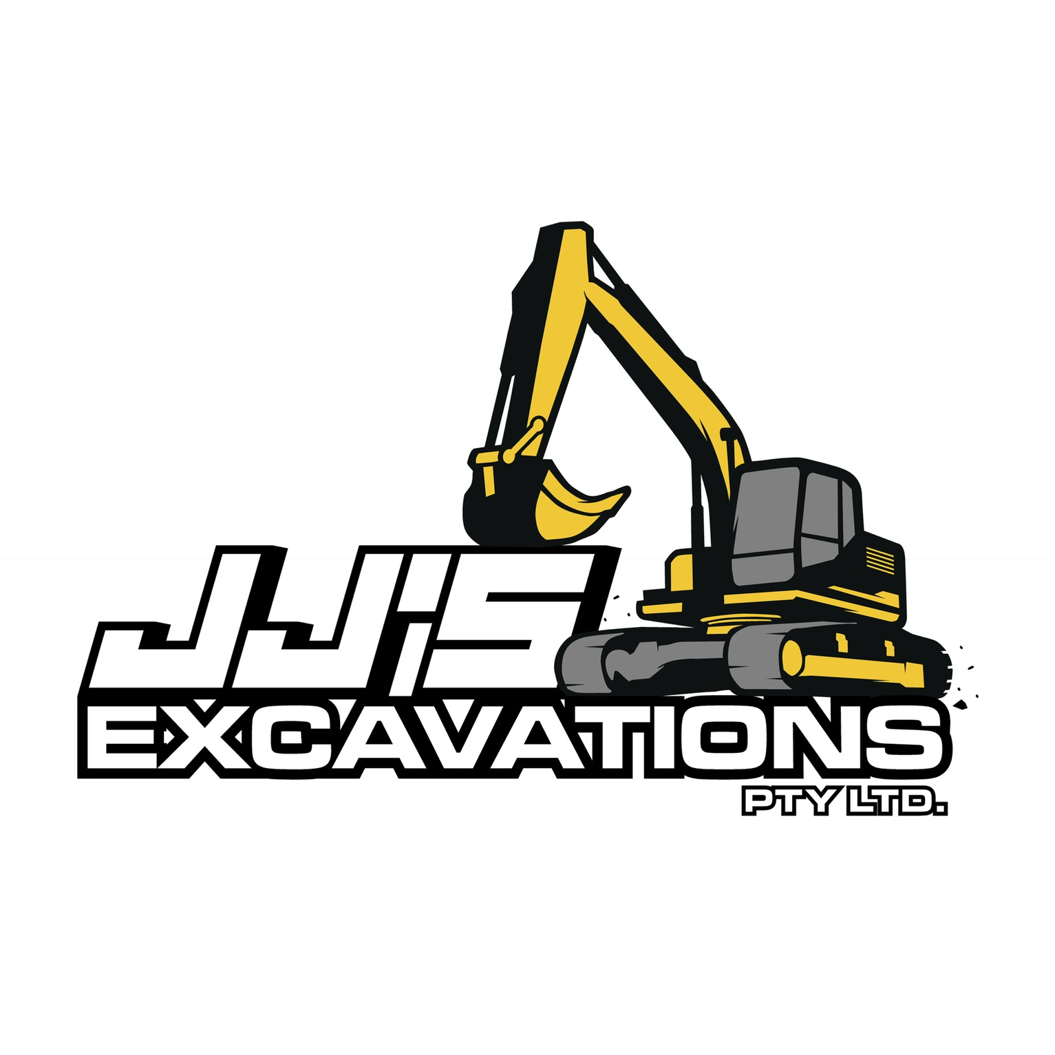 jj's excavations pty ltd