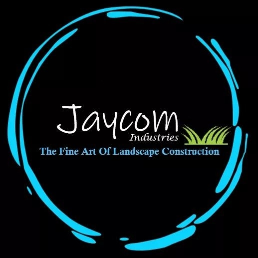 Jaycom Industries Pty Ltd