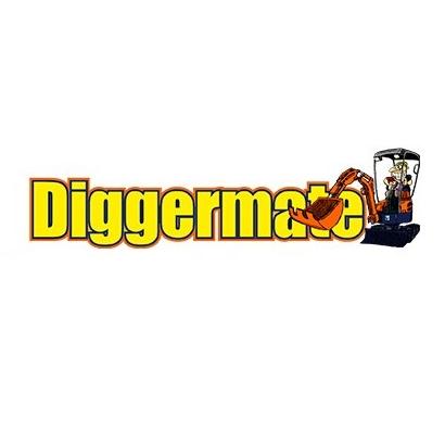 Diggermate - Noosaville