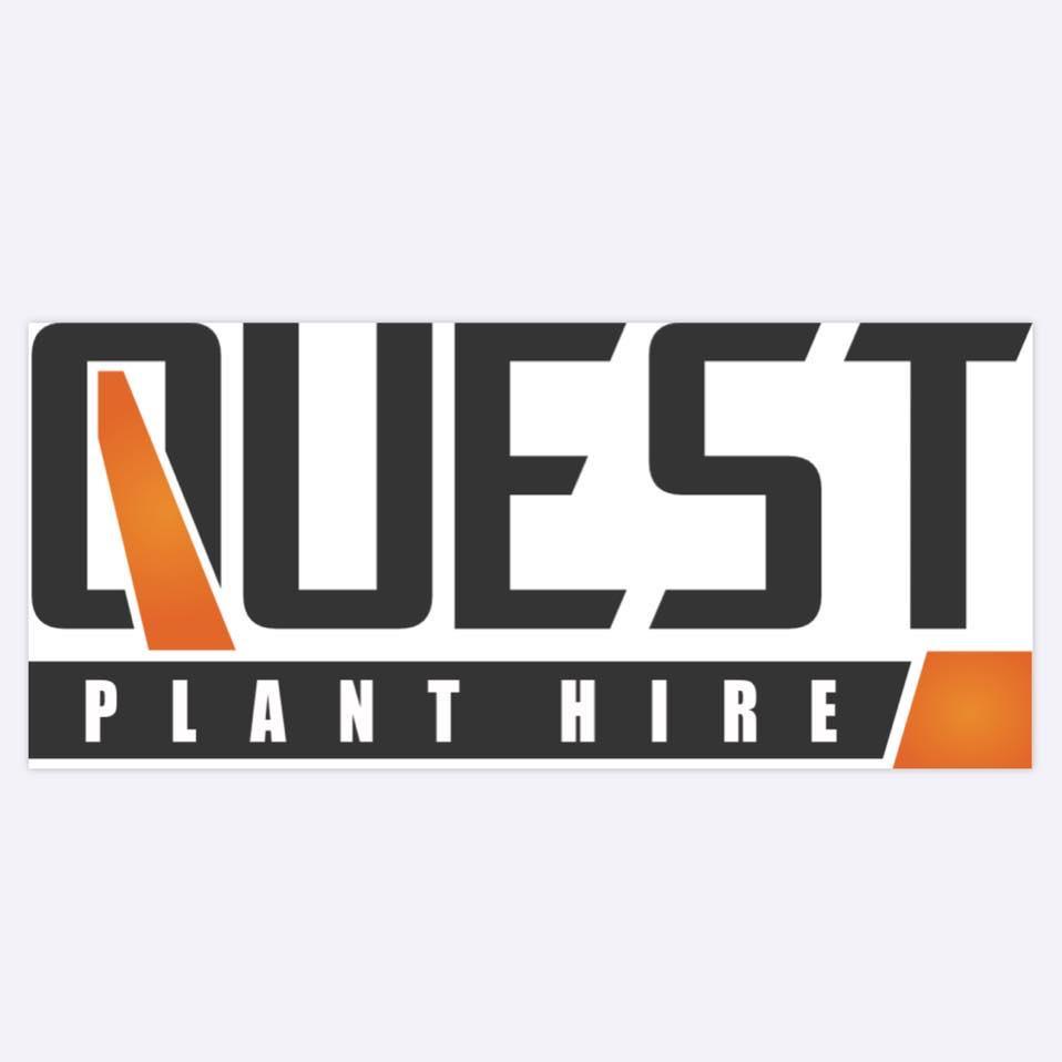 Quest Plant Hire