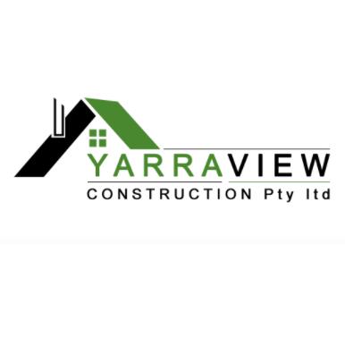 Yarraview Construction Pty Ltd
