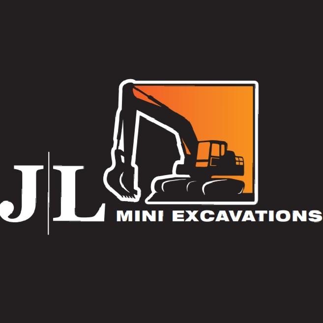 JL Mini Excavations