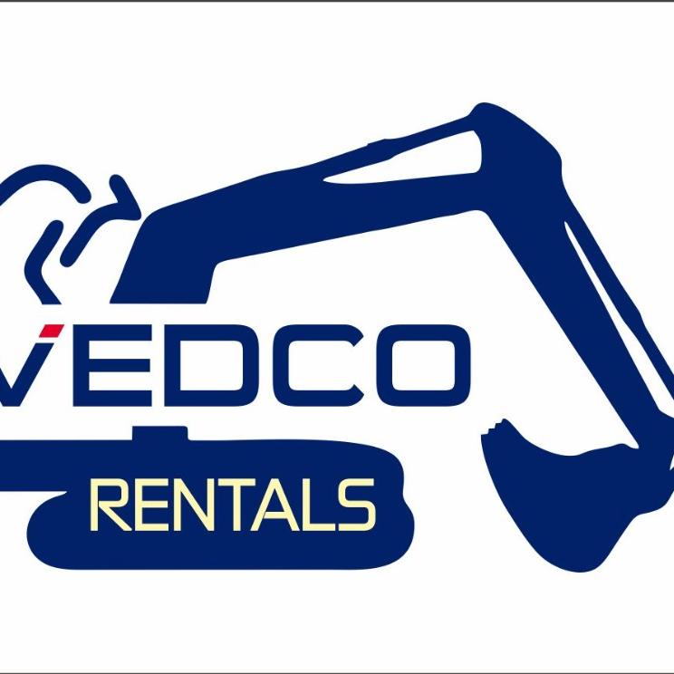Vedco Rentals