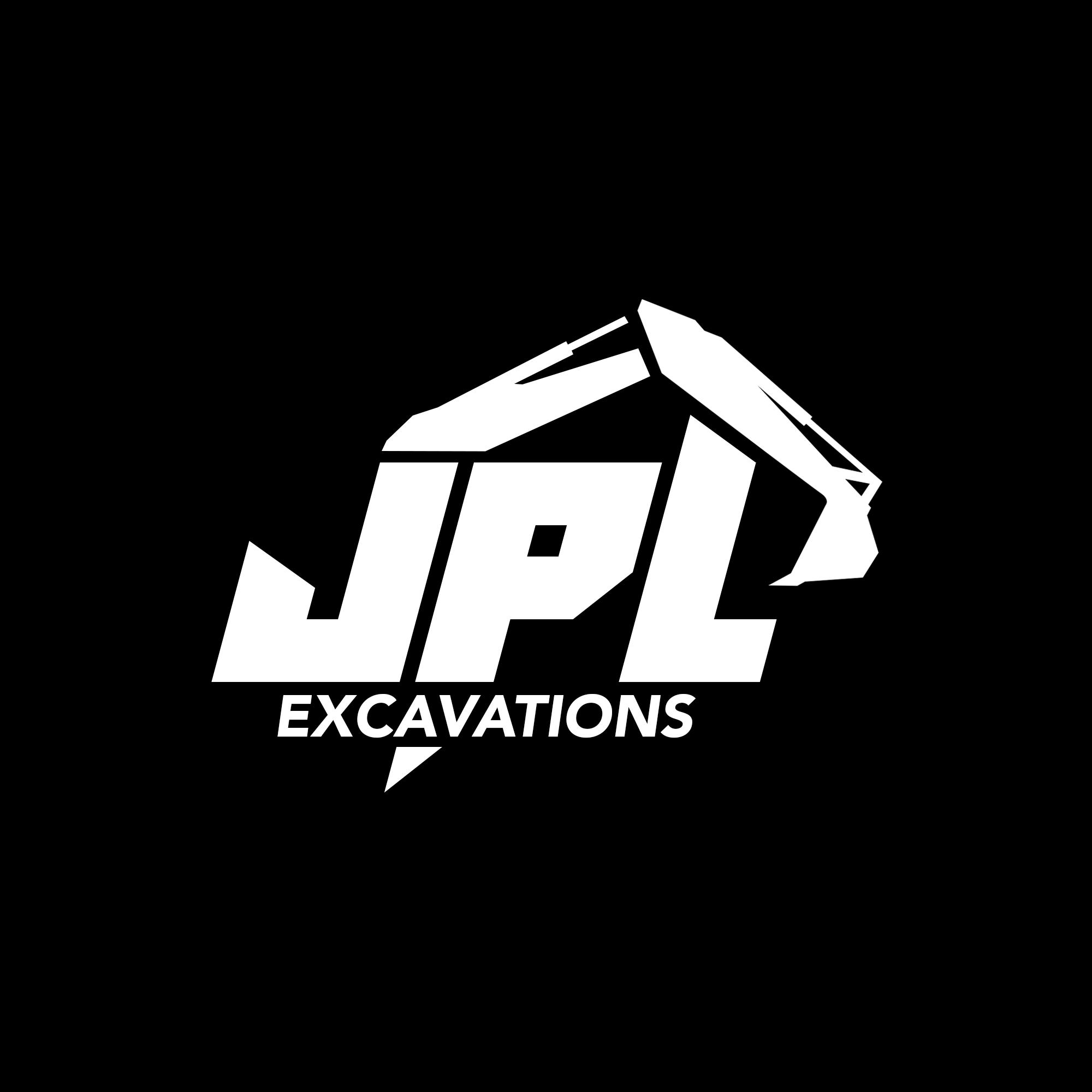 JPL Excavations