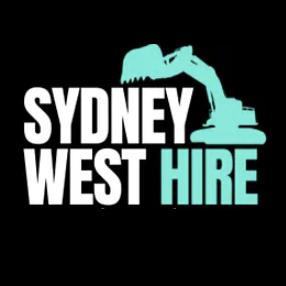 Sydney West Hire
