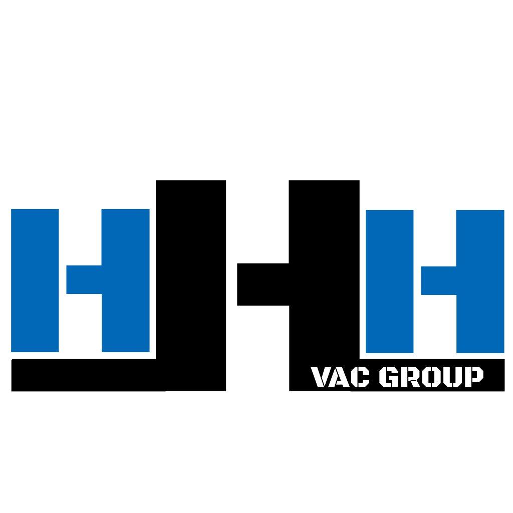 HHH VAC GROUP