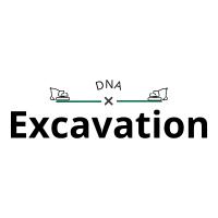 DNA Excavation