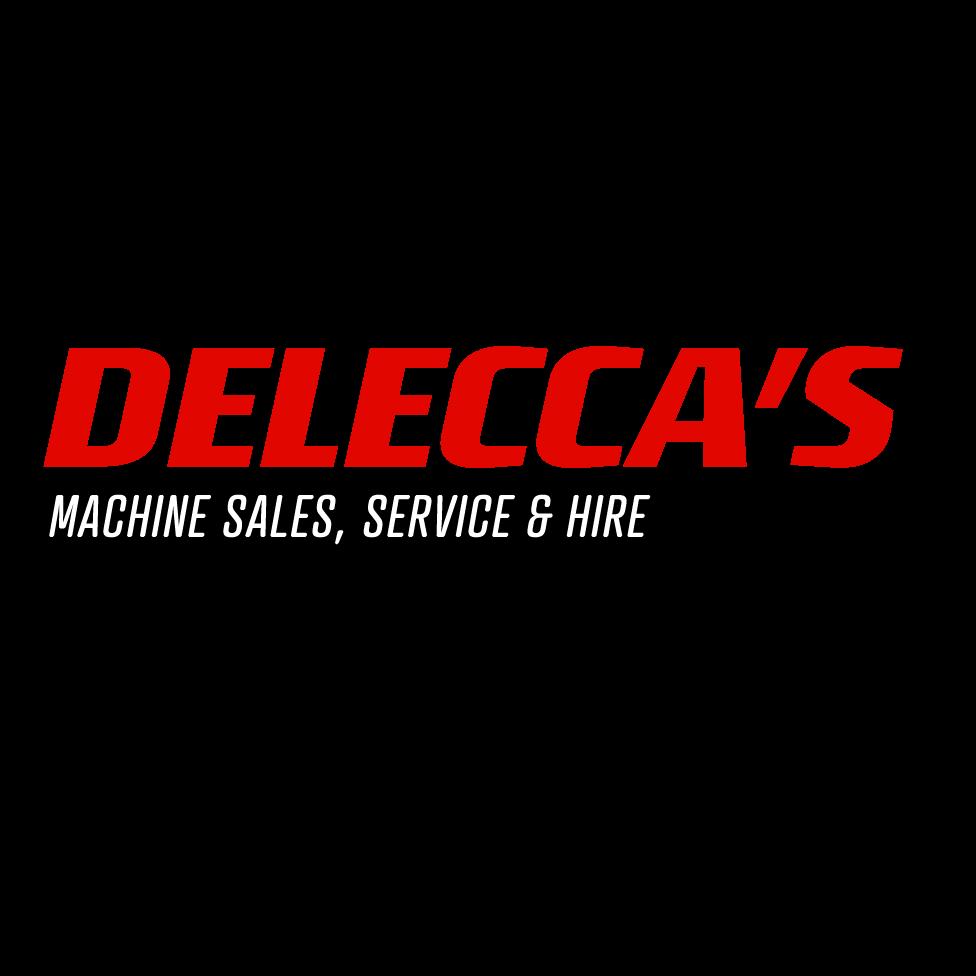 Delecca's