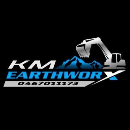 KM Earthworx