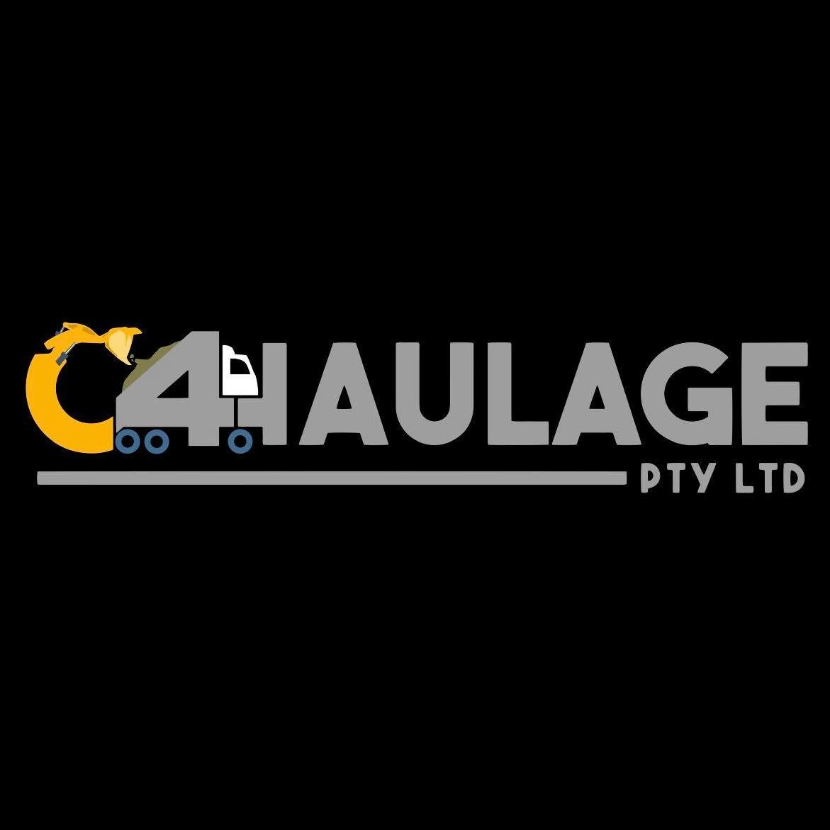 C4 Haulage PTY LTD