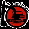 OnTrack Equipment
