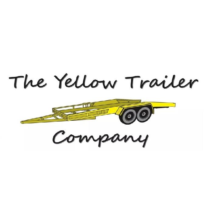 The Yellow Trailer Company