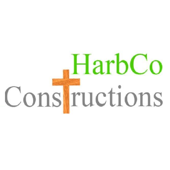 HarbCo Constructions
