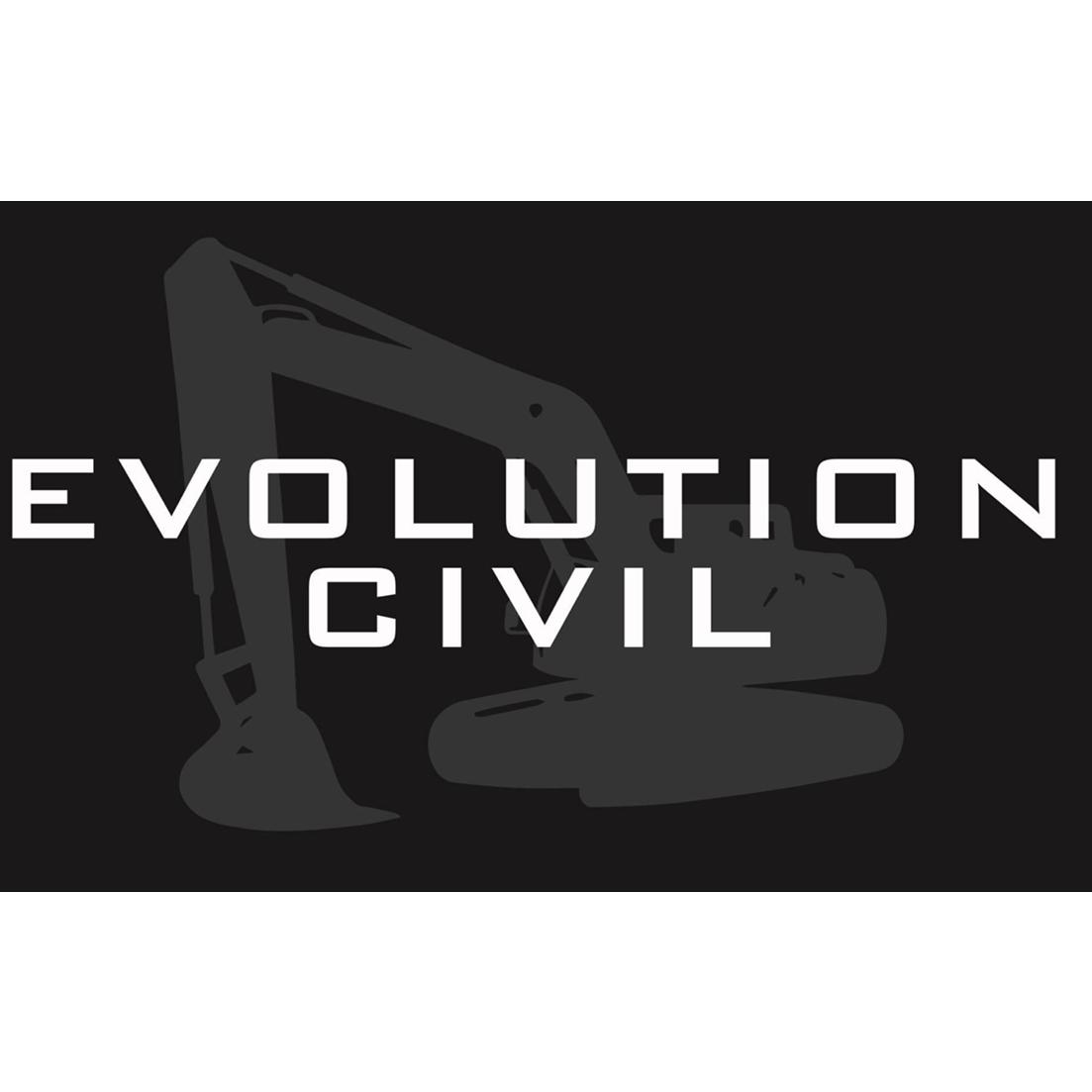 Evolution civil