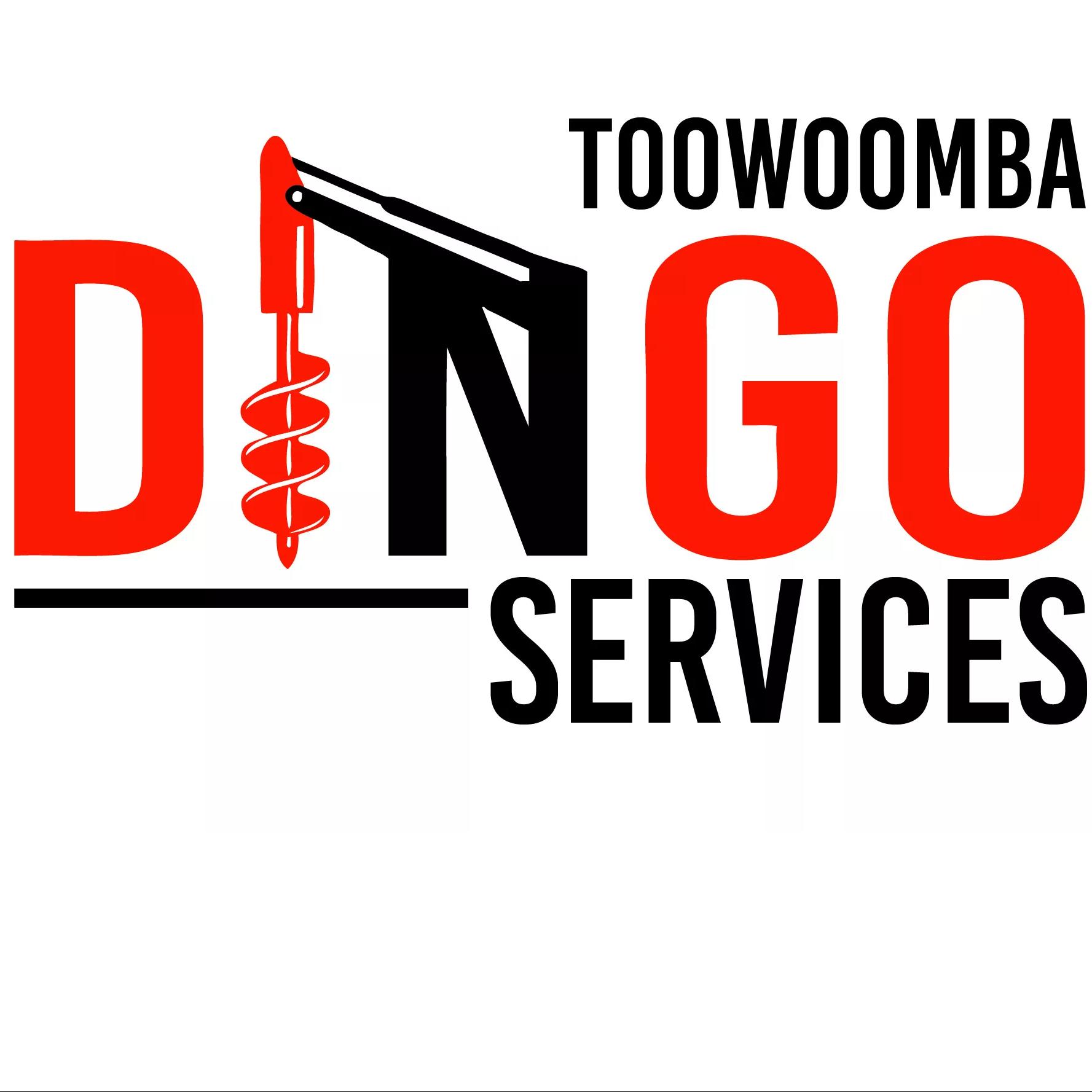 Toowoomba Dingo Services