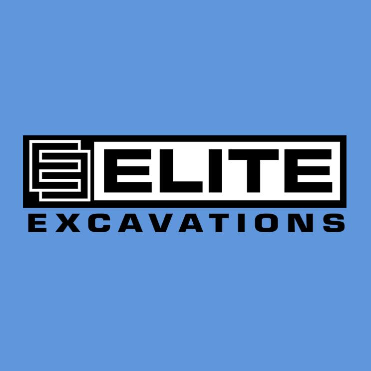 Elite Excavations