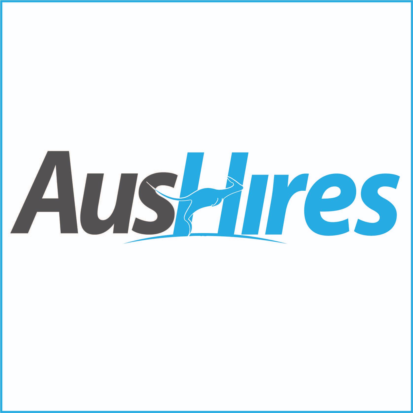 Aushires Equipment
