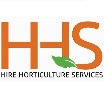 Hire Horticulture Services