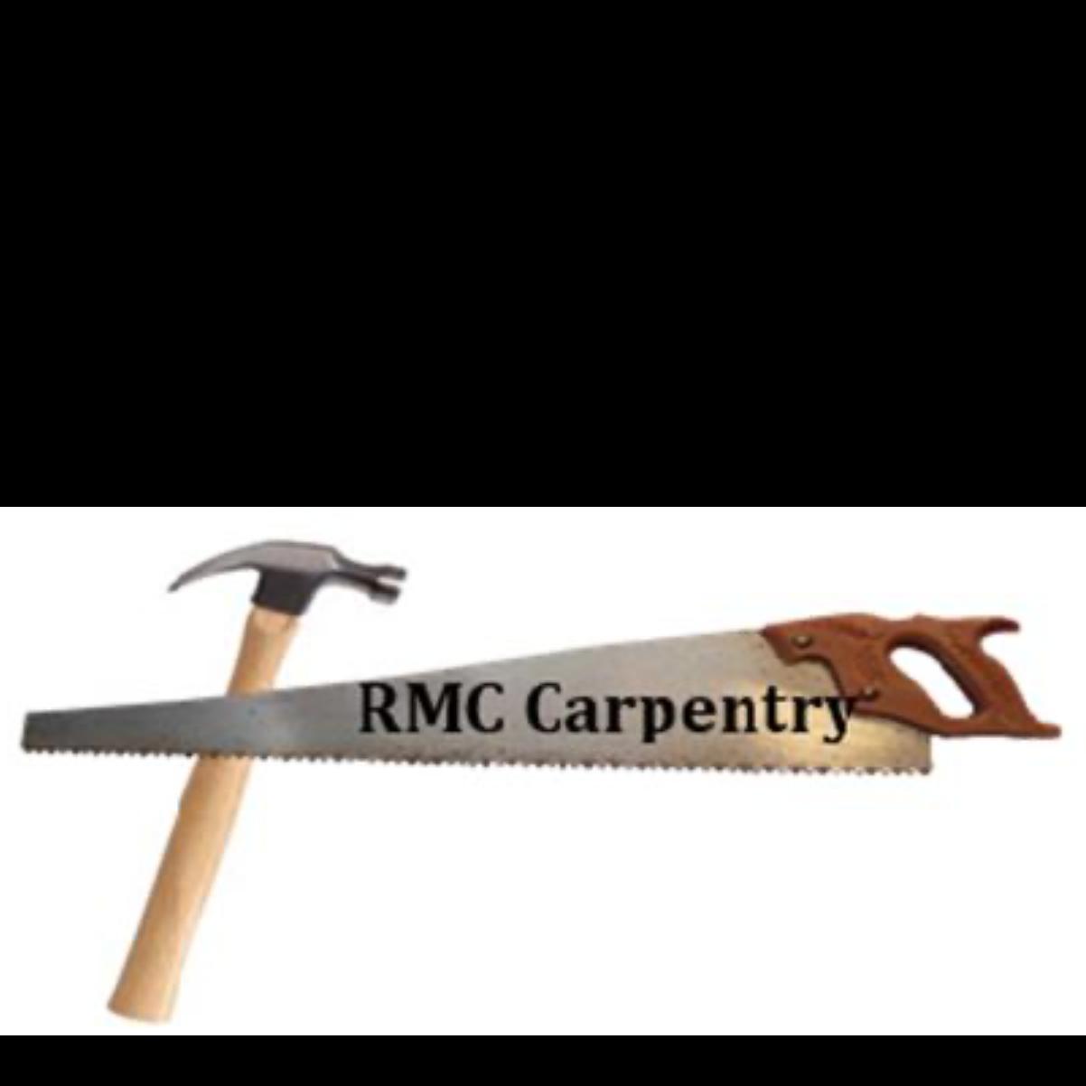 RMC Carpentry
