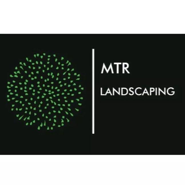 MTR Landscaping & Earthworks