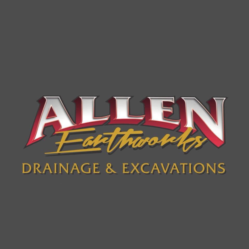 Allen Earthworks