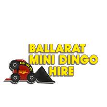Ballarat Mini Dingo Hire