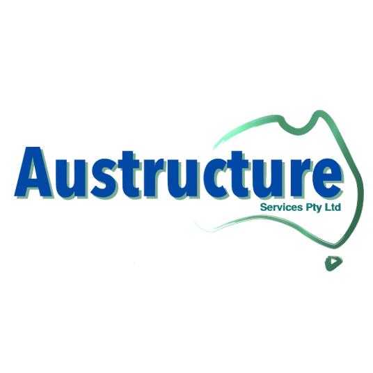 Austructure Services