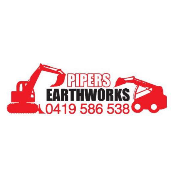 Pipers Earthworks