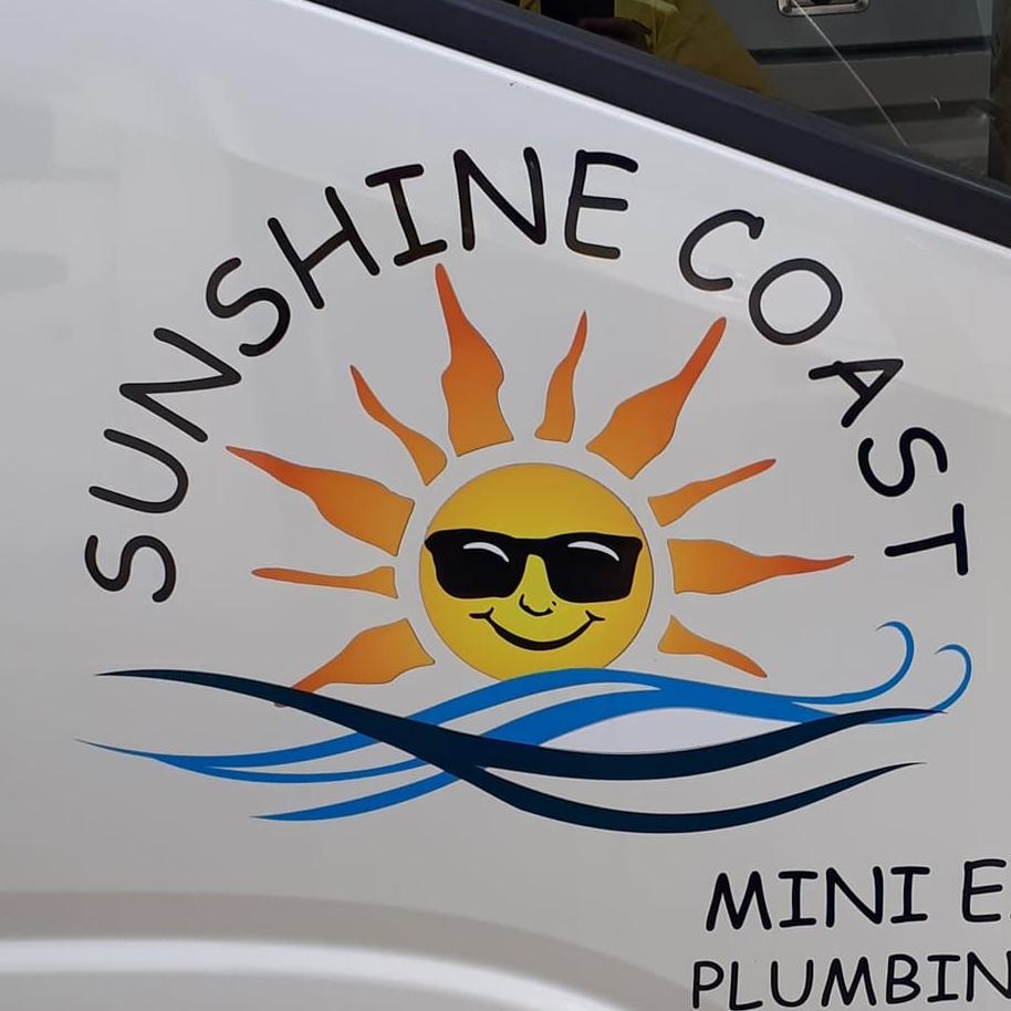 Sunshine Coast Mini Excavation Plumbing & Drainage