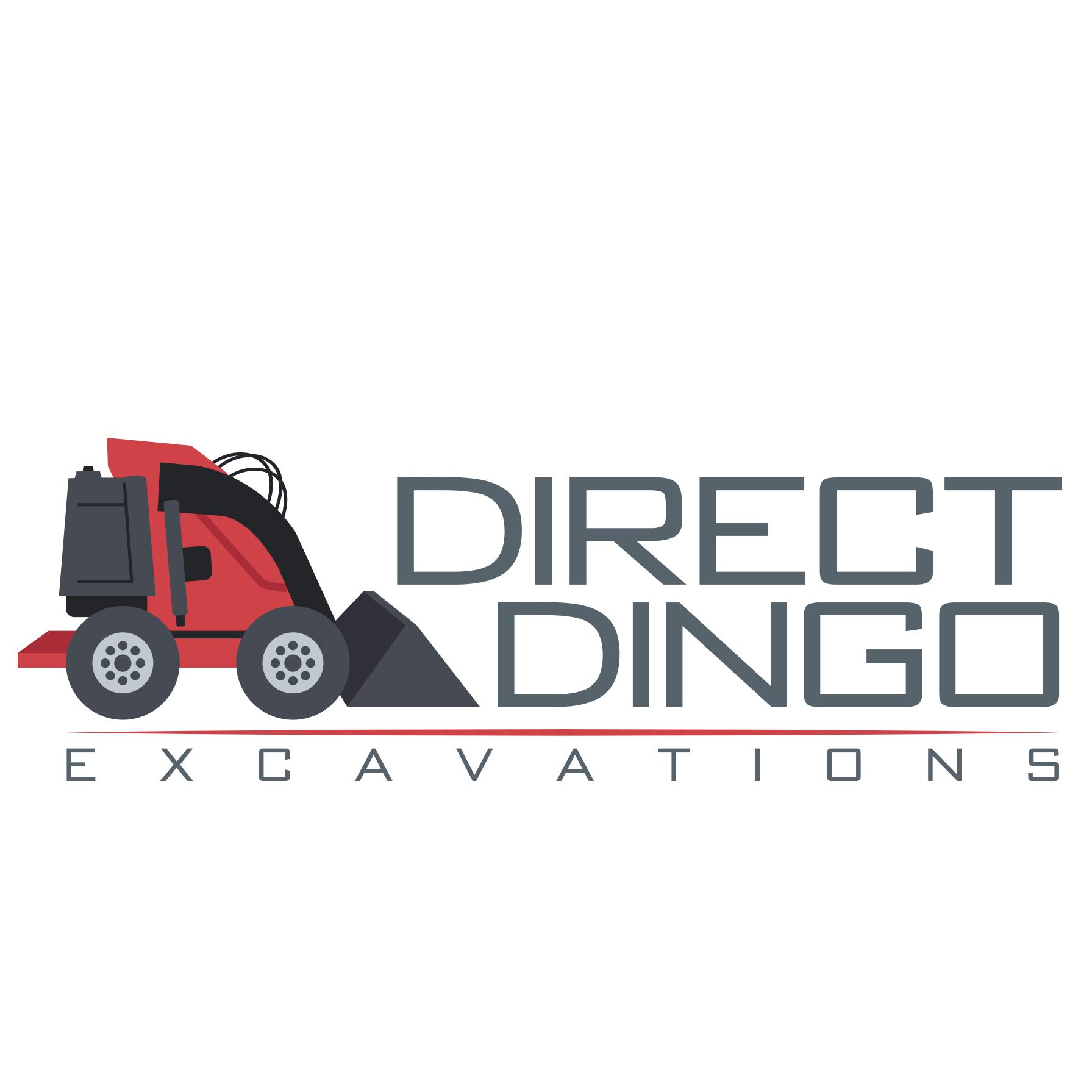 Direct Dingo Excavations