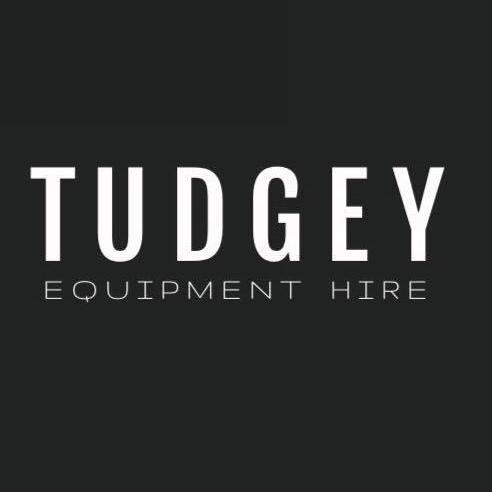 Tudgey Equipment Hire