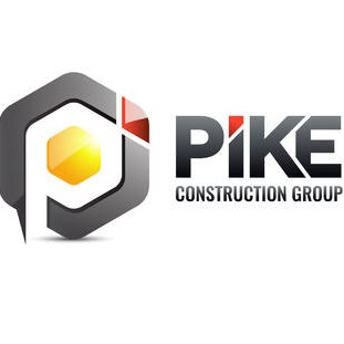 Pike Construction Group
