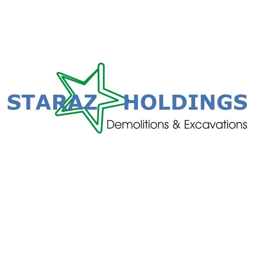Staraz Holding