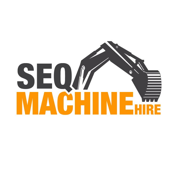 SEQ Machine Hire