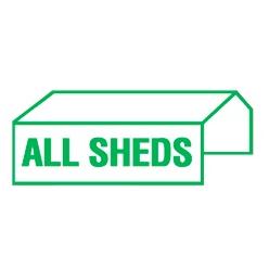 All Sheds & Farm Supplies