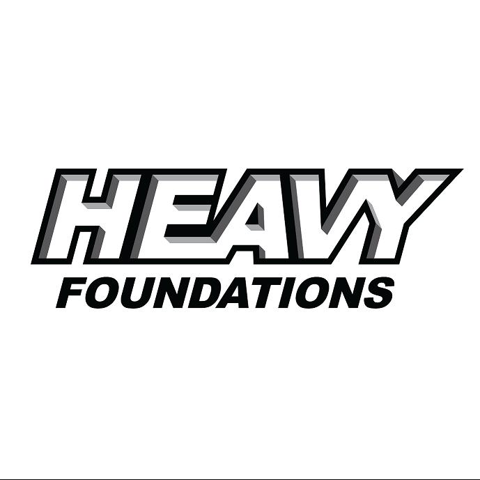 Heavy Foundations Pty Ltd