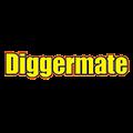 Diggermate - Waterford