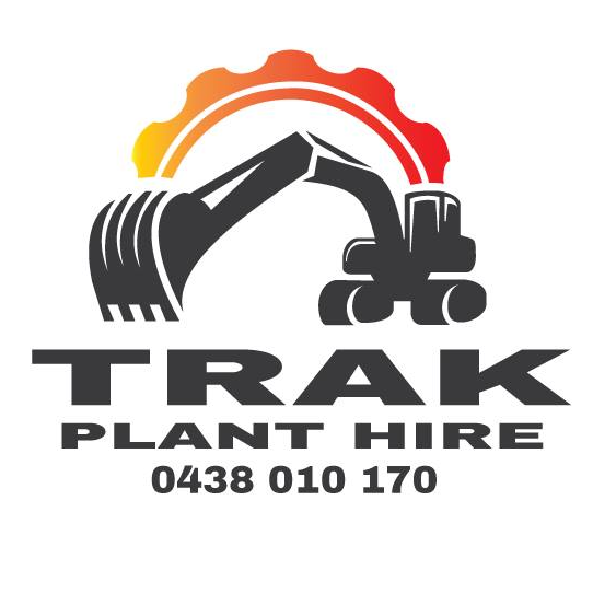 Trak Plant Hire