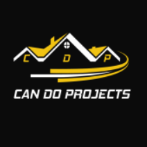 Can Do Projects